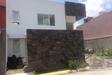 Foto de casa en venta en  , bellavista, metepec, méxico, 2520370 No. 01
