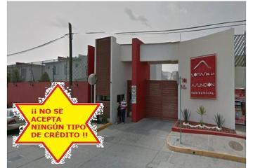 Foto de casa en venta en  , bellavista, metepec, méxico, 2565724 No. 01