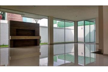 Foto de casa en venta en  , bellavista, metepec, méxico, 2593424 No. 01