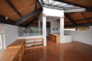 Foto de casa en venta en  , bellavista, metepec, méxico, 2595568 No. 01