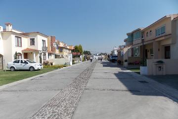 Foto de casa en venta en  , bellavista, metepec, méxico, 2600762 No. 01