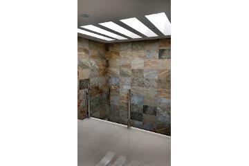 Foto de casa en venta en  , bellavista, metepec, méxico, 2605615 No. 01
