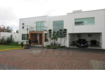 Foto de casa en venta en  , bellavista, metepec, méxico, 2658416 No. 01