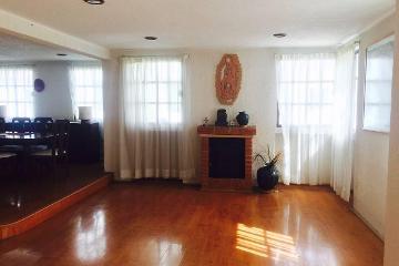 Foto de casa en venta en  , bellavista, metepec, méxico, 2730700 No. 01