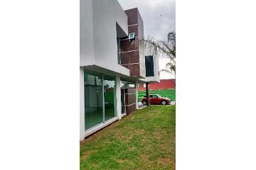 Foto de casa en venta en  , bellavista, metepec, méxico, 2767153 No. 01