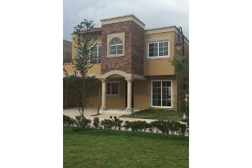 Foto de casa en venta en  , bellavista, metepec, méxico, 2860385 No. 01