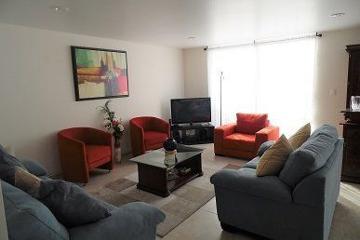 Foto de casa en venta en  , bellavista, metepec, méxico, 2860574 No. 01