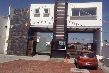 Foto de casa en venta en  , bellavista, metepec, méxico, 2895394 No. 01