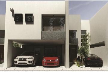 Foto de casa en venta en  , bellavista, metepec, méxico, 2939608 No. 01