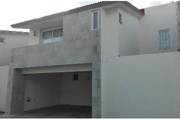 Foto de casa en venta en  , bellavista, metepec, méxico, 2939794 No. 01