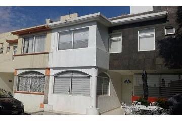 Foto principal de casa en venta en bellavista 2984701.