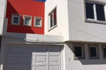 Foto de casa en venta en  , bellavista, metepec, méxico, 2990963 No. 01