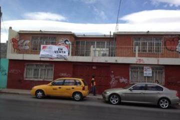 Foto de casa en venta en  , bellavista, saltillo, coahuila de zaragoza, 0 No. 01