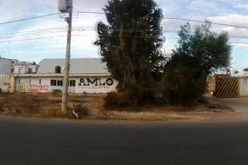 Foto de terreno comercial en renta en  , bello horizonte, cuautlancingo, puebla, 2307684 No. 01
