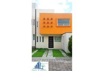 Foto de casa en renta en  , bello horizonte, puebla, puebla, 2740645 No. 01