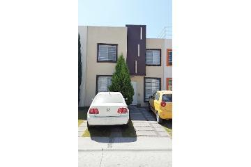 Foto de casa en renta en  , bello horizonte, puebla, puebla, 2953185 No. 01