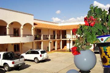Foto de departamento en renta en benecio lópez padilla 365, los pinos, saltillo, coahuila de zaragoza, 2126463 No. 01