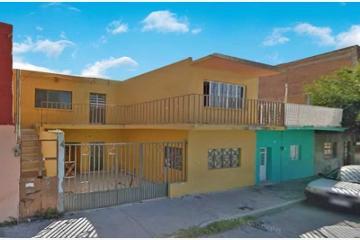 Foto de casa en venta en  304, olivares santana, aguascalientes, aguascalientes, 2943122 No. 01