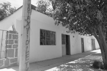 Foto de casa en venta en benito juárez 0, francisco i madero, durango, durango, 2418554 No. 02