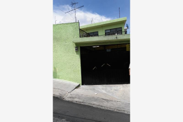 Foto de casa en venta en  0, lomas de san carlos cantera, ecatepec de morelos, méxico, 2704671 No. 01