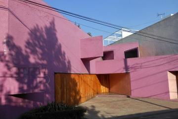 Foto de casa en venta en benito juárez 00, san jerónimo lídice, la magdalena contreras, distrito federal, 0 No. 01