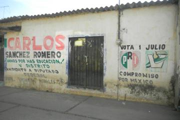 Foto de nave industrial en venta en benito juarez 100, san lucas atoyatenco, san martín texmelucan, puebla, 2211622 No. 01