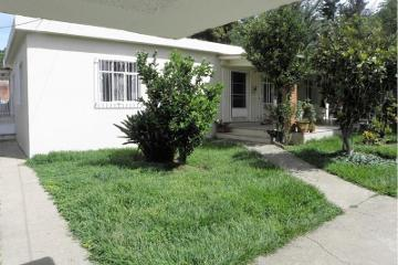 Foto de casa en venta en benito juarez 102, san felipe del agua 1, oaxaca de juárez, oaxaca, 0 No. 01