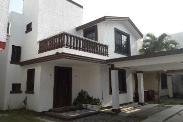 Foto de casa en renta en benito juarez 2, ampliación unidad nacional, ciudad madero, tamaulipas, 0 No. 01