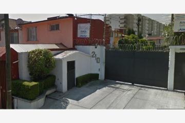 Foto principal de casa en venta en benito juarez, miguel hidalgo 2849166.