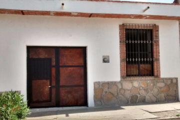 Foto de casa en venta en benito juarez 24, palo alto, pabellón de arteaga, aguascalientes, 2204891 no 01