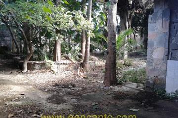 Foto de terreno habitacional en venta en benito juarez 30, moctezuma, tepic, nayarit, 1425413 No. 08