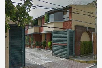 Foto de casa en venta en  33, miguel hidalgo, tlalpan, distrito federal, 2947843 No. 01