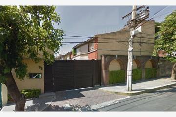 Foto de casa en venta en  33, miguel hidalgo, tlalpan, distrito federal, 2997441 No. 01