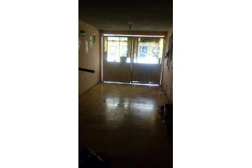 Foto de casa en venta en  , benito juárez, iztapalapa, distrito federal, 2301416 No. 01