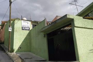 Foto de casa en venta en benito juàrez , lomas de san carlos cantera, ecatepec de morelos, méxico, 2892521 No. 01