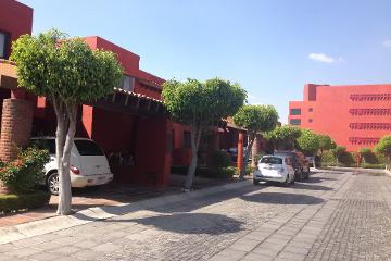 Foto de casa en renta en  , benito juárez, puebla, puebla, 2600171 No. 01