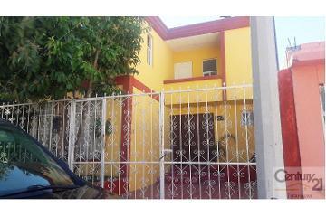 Foto de casa en venta en  , benito juárez, saltillo, coahuila de zaragoza, 0 No. 01