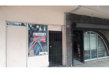 Foto de local en renta en  , zona centro, tijuana, baja california, 2932671 No. 01