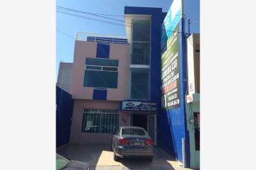 Foto de oficina en renta en benjamín de la mora 138, zona centro, aguascalientes, aguascalientes, 2544599 No. 01