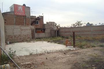 Foto de terreno habitacional en venta en benjamin gutierrez 4481 , rancho nuevo 2da. sección, guadalajara, jalisco, 0 No. 01