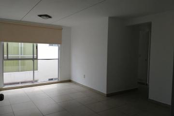 Foto de departamento en venta en benvenuto cellini 214, alfonso xiii, álvaro obregón, distrito federal, 2454170 No. 01