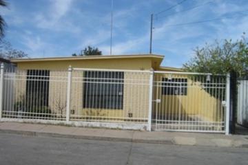 Foto de casa en renta en  1211, mirador, chihuahua, chihuahua, 2897827 No. 01