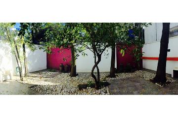Foto de casa en renta en berlín , del carmen, coyoacán, distrito federal, 2802283 No. 01