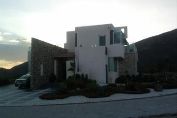 Foto de casa en venta en  ., bernal, ezequiel montes, querétaro, 2659470 No. 01