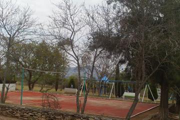 Foto de rancho en venta en  , bernal, ezequiel montes, querétaro, 0 No. 01