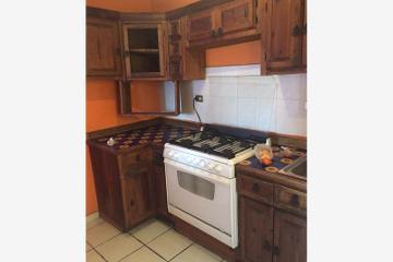 Foto de casa en venta en bernardo 1, virreyes colonial, saltillo, coahuila de zaragoza, 2852740 No. 01