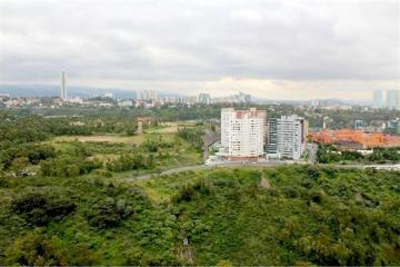 Foto de departamento en venta en  1, santa fe, álvaro obregón, distrito federal, 2998275 No. 01