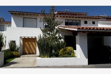 Foto de casa en renta en  51, santa fe la loma, álvaro obregón, distrito federal, 2701476 No. 01