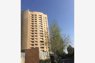Foto de departamento en renta en  90, santa fe, álvaro obregón, distrito federal, 2989136 No. 01