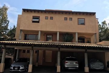 Foto principal de casa en venta en bernardo quintana, lomas de santa fe 2869166.